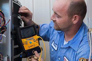 Simpson Air - AC Repair Tampa