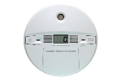 carbon monoxide detector Tampa, FL area