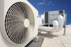 Commercial Air Conditioning Tampa