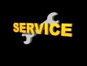 furnace repair and service tampa bay area